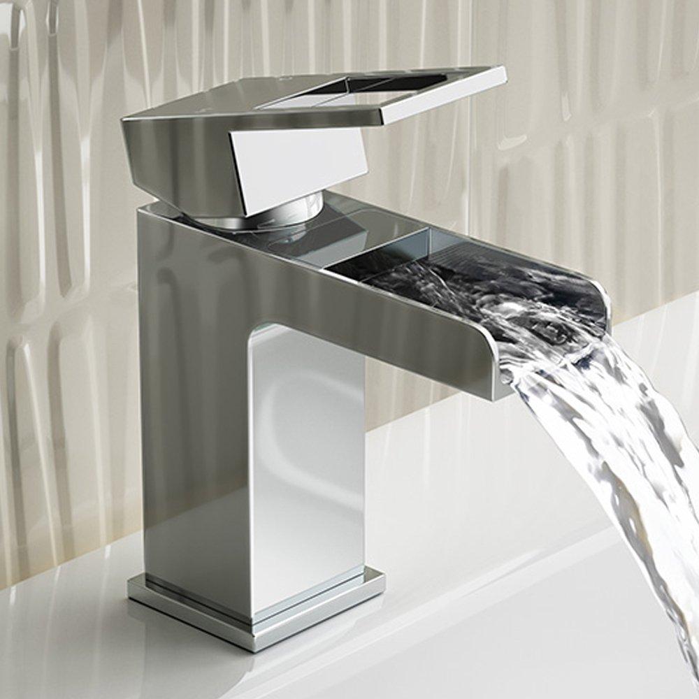 #bathroom #bathroomtaps #taps #waterfalltaps #basintap #bathtaps #kitchentaps #bidettaps #spout #bathroomdecor #bathroomdesign #lowpricetap #designertap #budgettap #moderntap #traditionaltap #crometape #mixertap #monotap #leverhanletap #pushbuttontap #sensortaps #mjbathroomspic.twitter.com/dH92GakuPo