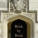 Image for the Tweet beginning: Have you 'bought a brick'