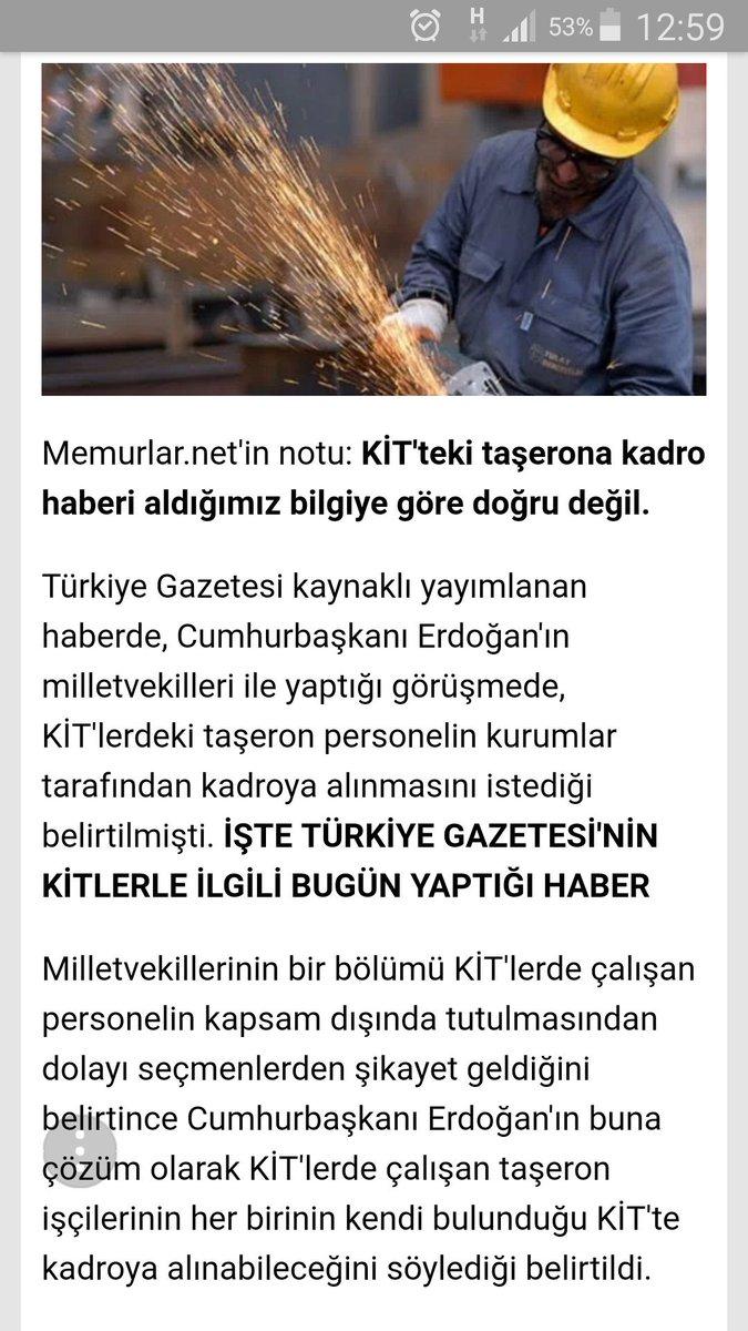 @EmineErdogan @Akparti @BeratAlbayrak @RT_Erdogan @tcbestepe @jsarieroglu @Hayati_Yazici https://t.co/ckcnDrNx0M