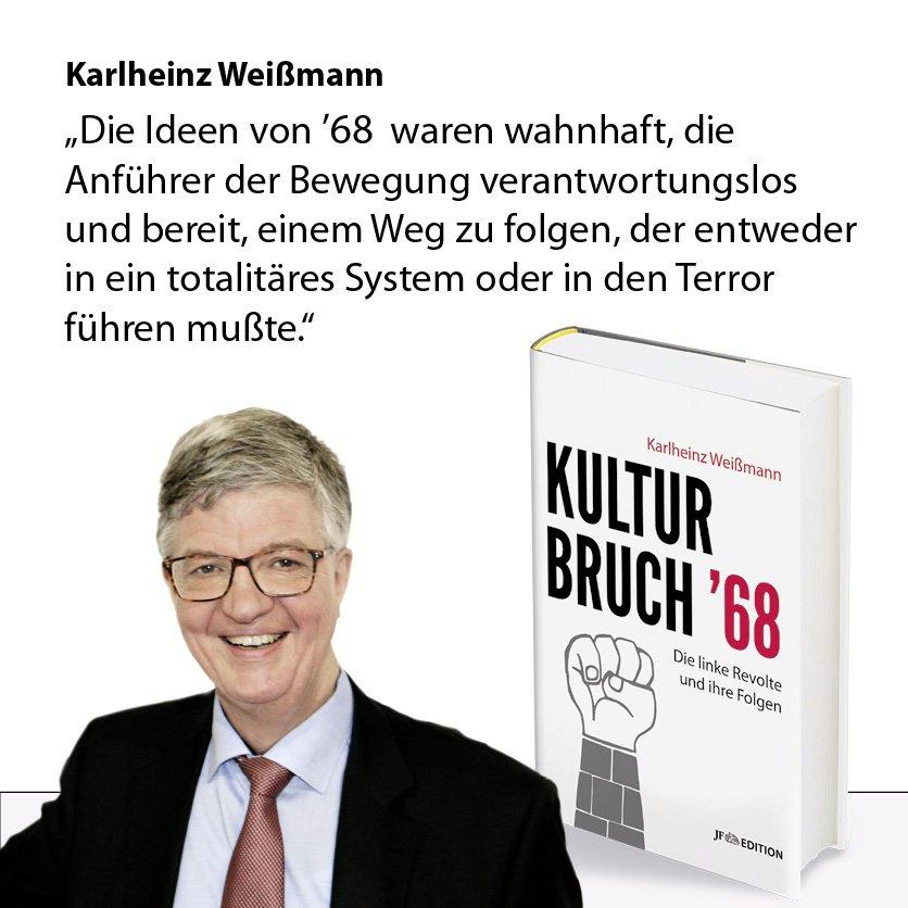 Junge Freiheit on Twitter: \