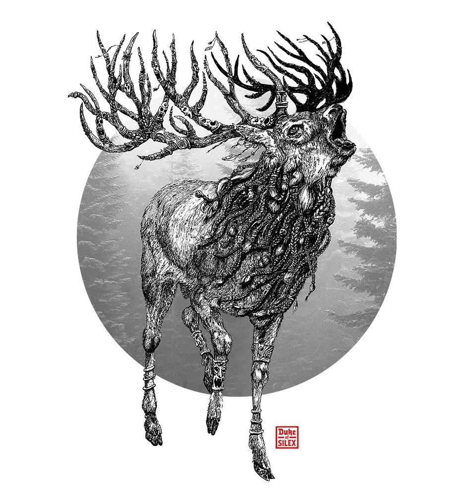 034a6c459e10 ... #Zeichnung #Bleistift #TShirt #Shirt #tShirtdesign #Art  #illustrationoftheday #kunst #illustrator #Design #Designer #hipster  #illustrationart #Drawing ...