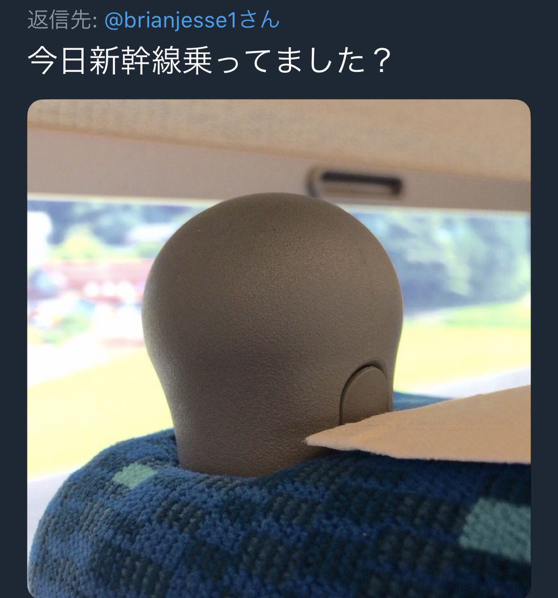 yoshi05oka06