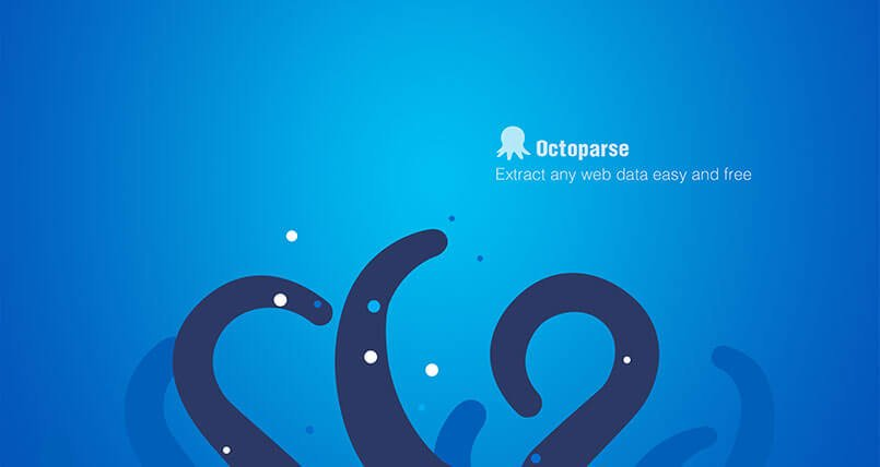 octoparse hashtag on Twitter
