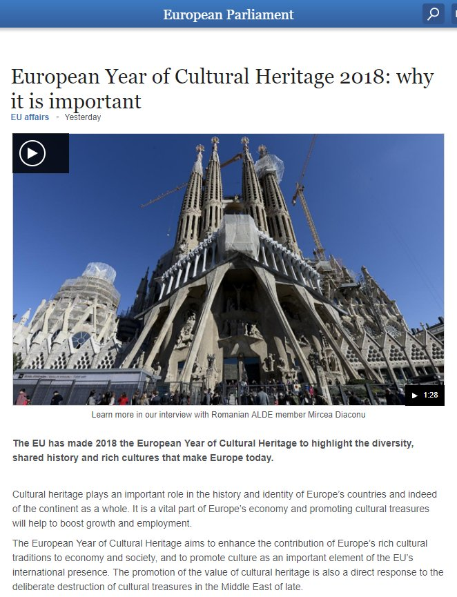 why is it important to value and promote cultural diversity