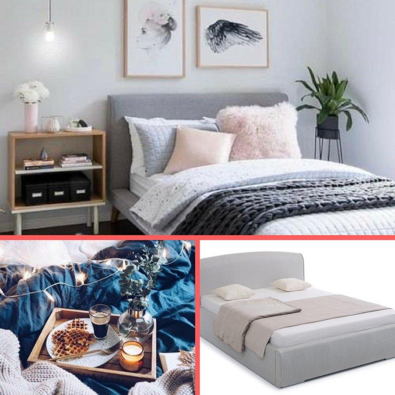 #smartfurniture #furniture #mississauga #upholster  #bedpic.twitter.com/ome9yVrJbX