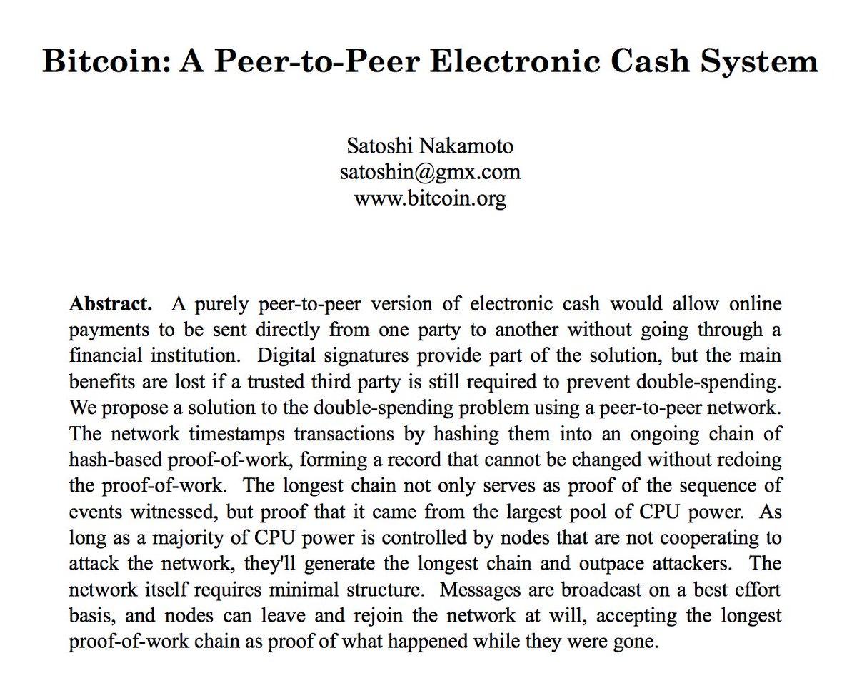 satoshi nakamoto bitcoin pdf)