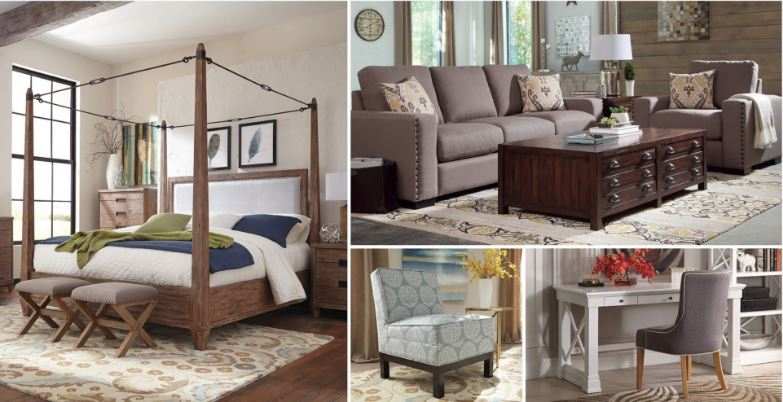 SACS Furniture (@SacsFurniture) | Twitter