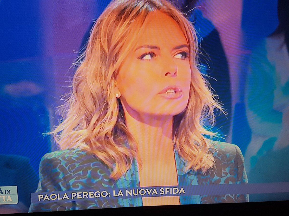 @peregopaola CHE DONNA  Sempre stupenda...