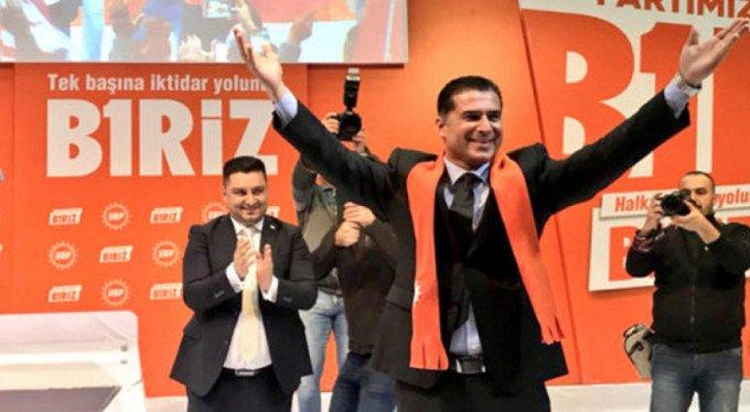 KKTCde seçimler politika dışı gerçekleşti ve Kıbrıs sorunu hiç konuşulmadı