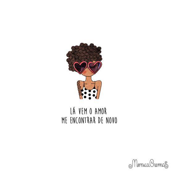 Arrojada Mix On Twitter Tenha Muito Amor Visite Nosso Site