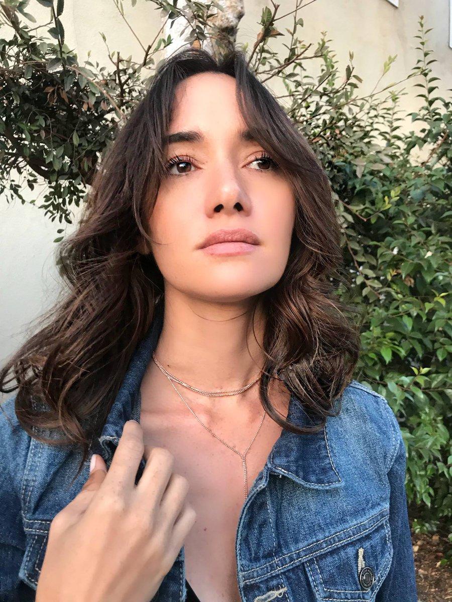 Twitter Sara Malakul Lane nudes (49 photo), Topless, Cleavage, Instagram, panties 2017