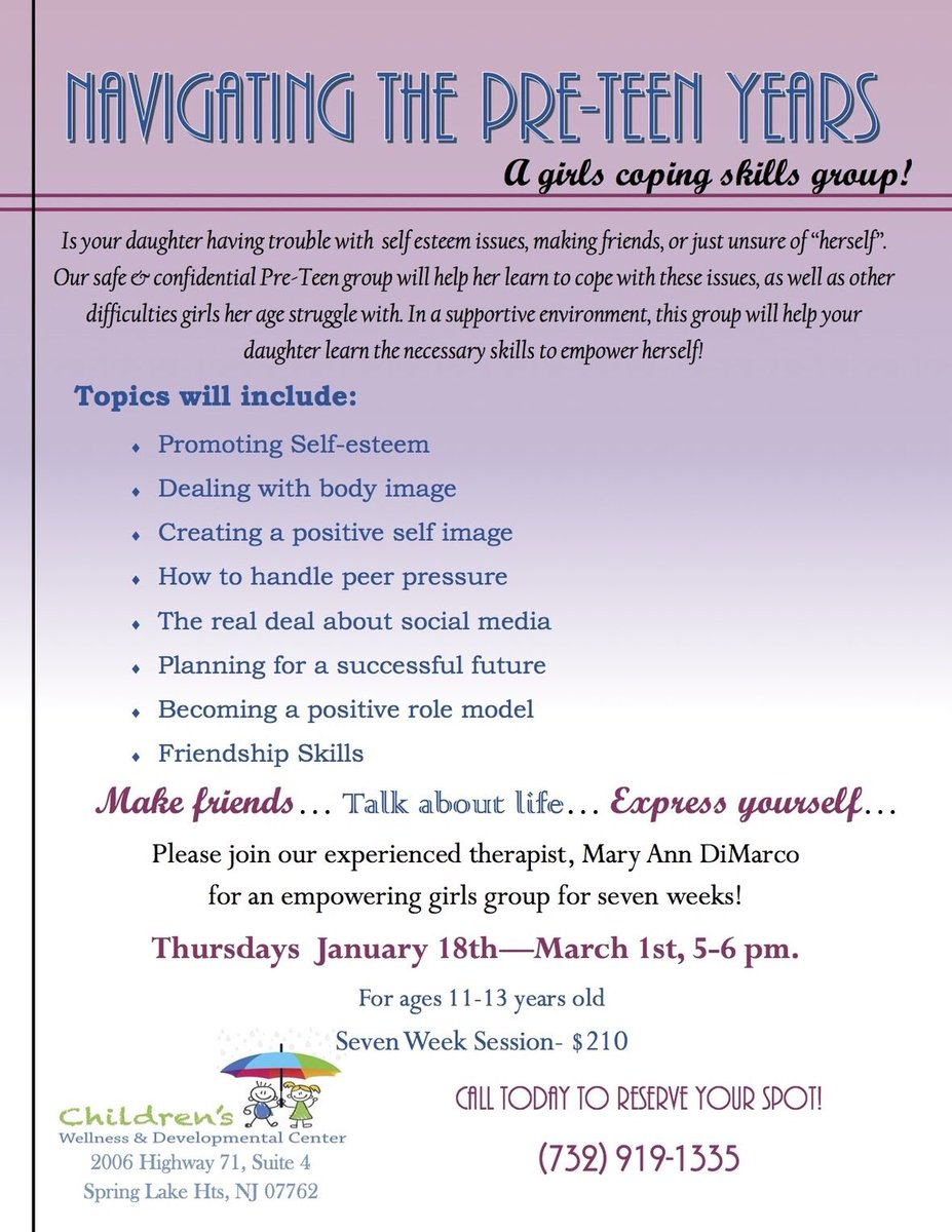 coping skills elderly