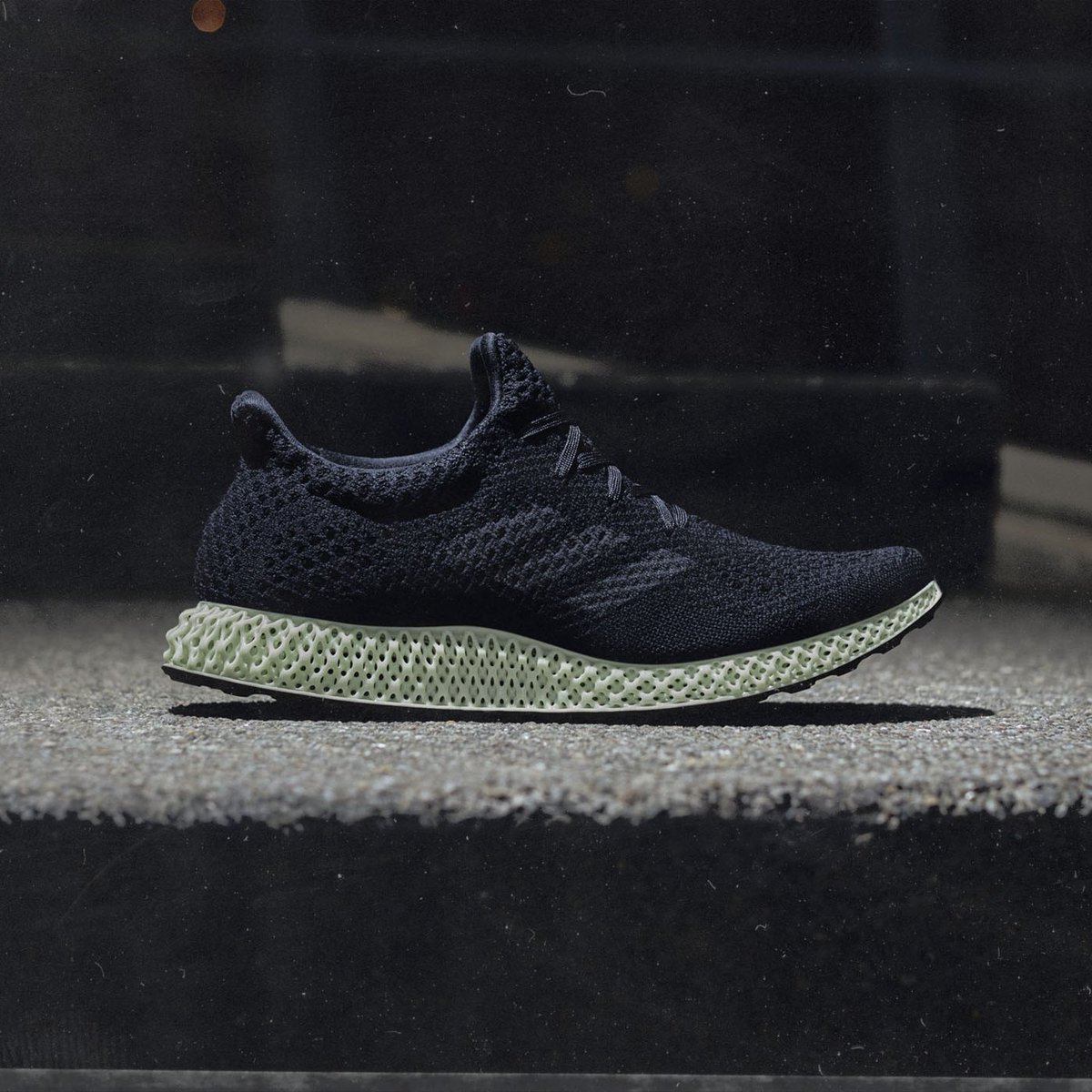 5f154a62cd4 adidas NYC on Twitter