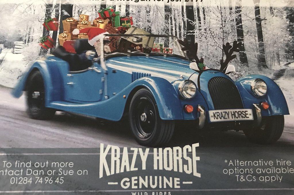 Classic Automatic Car Wash Greensburg Pa