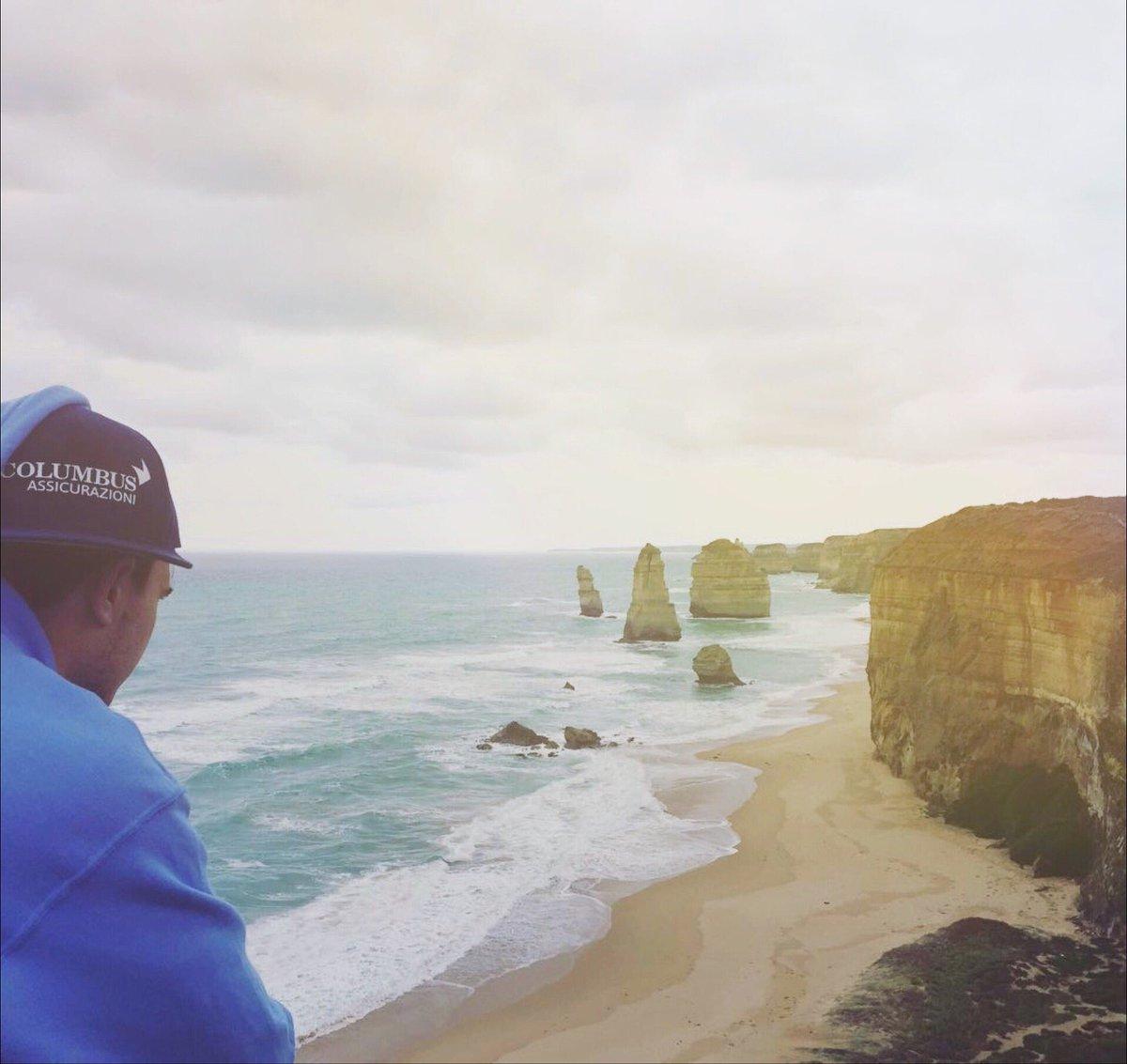Great Ocean Road, Australia 🇦🇺 https://t...