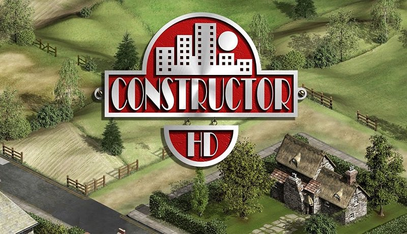 The Racial Politics of Booker T. Washington, Volume 13 (Research in Race and