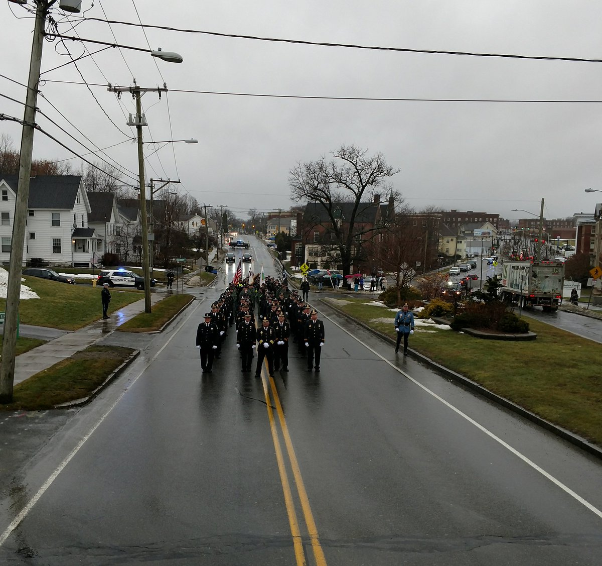 PittsfieldPD photo