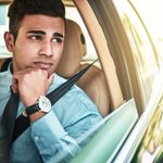 How Boring Roads Lead to Distracted Driving https://t.co/6CZLBj61iB #psychology #safety