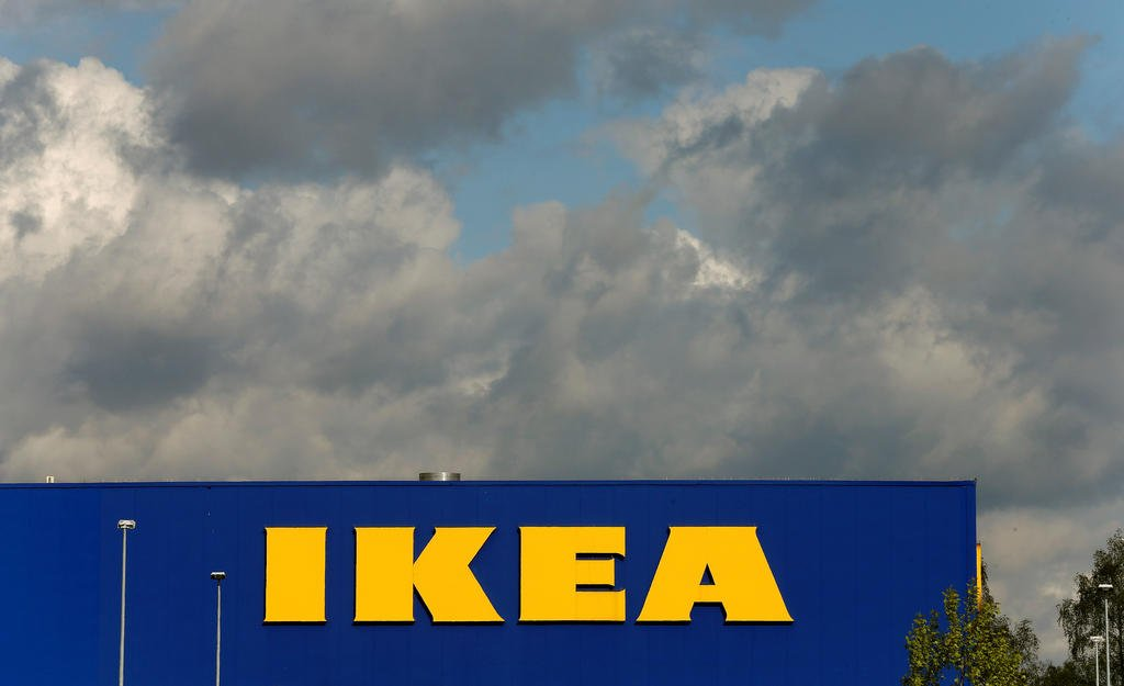 ikea hr for its globaliztion How ikea adapted its high prices were one of the biggest barriers in china for people to purchase ikea products ikea's global branding that promises.