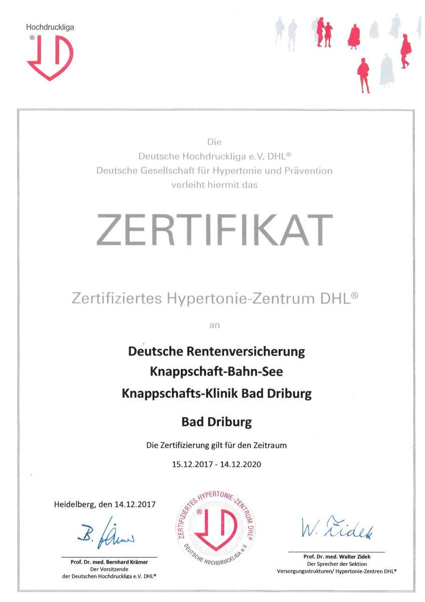 download Kontinuität und Wandel in der Arbeitsteilung