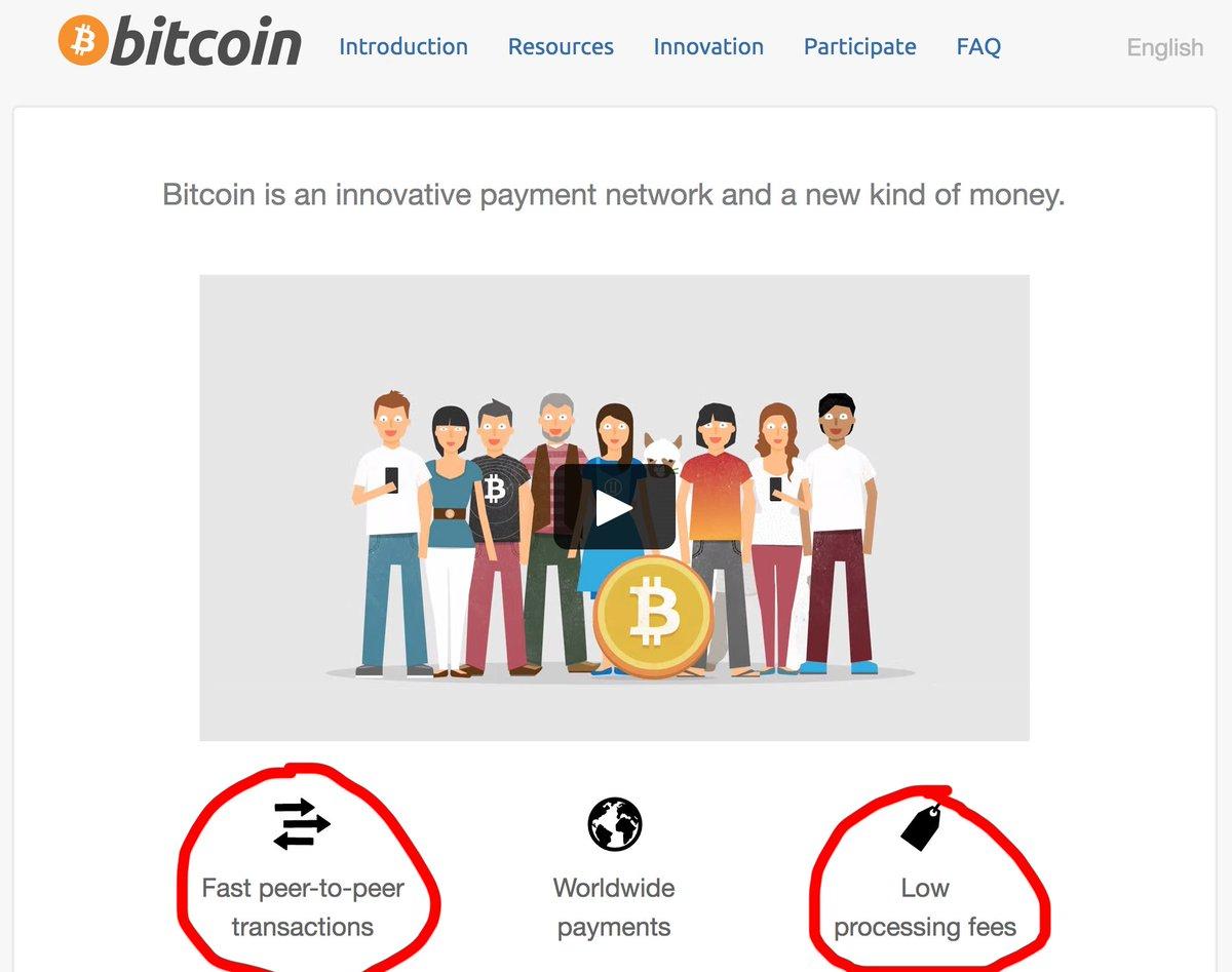 5d4b7c6acaf02 Bitcoin on Twitter