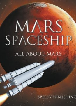 download a mouthful of