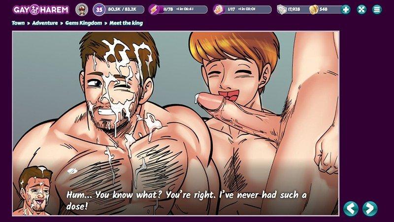 Ázijský bolestivý análny sex