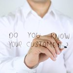 Knowing your #business and conducting #duediligence is crucial in a global business environment. https://t.co/54snfpxrIX