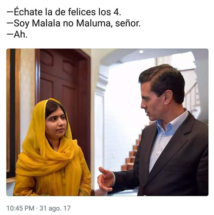Frases De Canciones On Twitter Memes De Maluma Httpstco