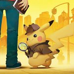 Europese release Detective Pikachu bekendgemaakt https://t.co/CWnKWmEZLa