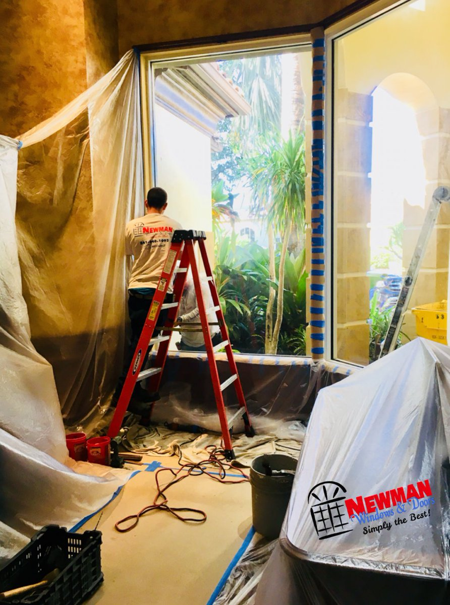 Decorating newman windows and doors photos : Newman Windows&Doors on Twitter: