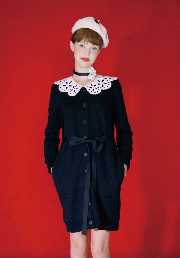 @fashionpressnetの画像
