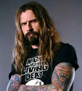 Happy 53rd birthday Rob Zombie !! Have a great day !!