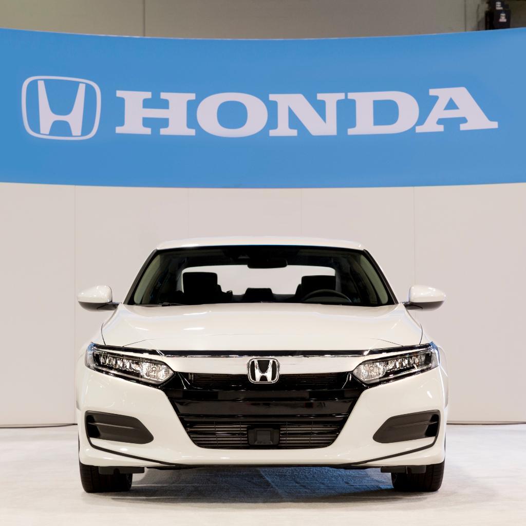 Honda >> Https Pbs Twimg Com Media Dtwjhgjwaagqsrp Jpg