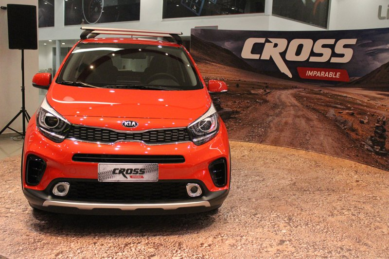 kia-picanto-cross