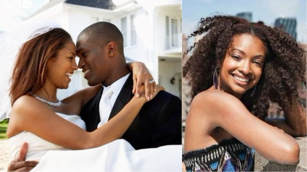 nigerian single ladies for marriage