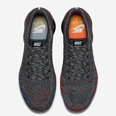 sale retailer 771b1 20663 ... or would you want to see more done with the shoe  http   kicksdeals .ca news 2018 nike-air-vapormax-chinese-new-year-preview   …pic.twitter.com JK1vIW47A2