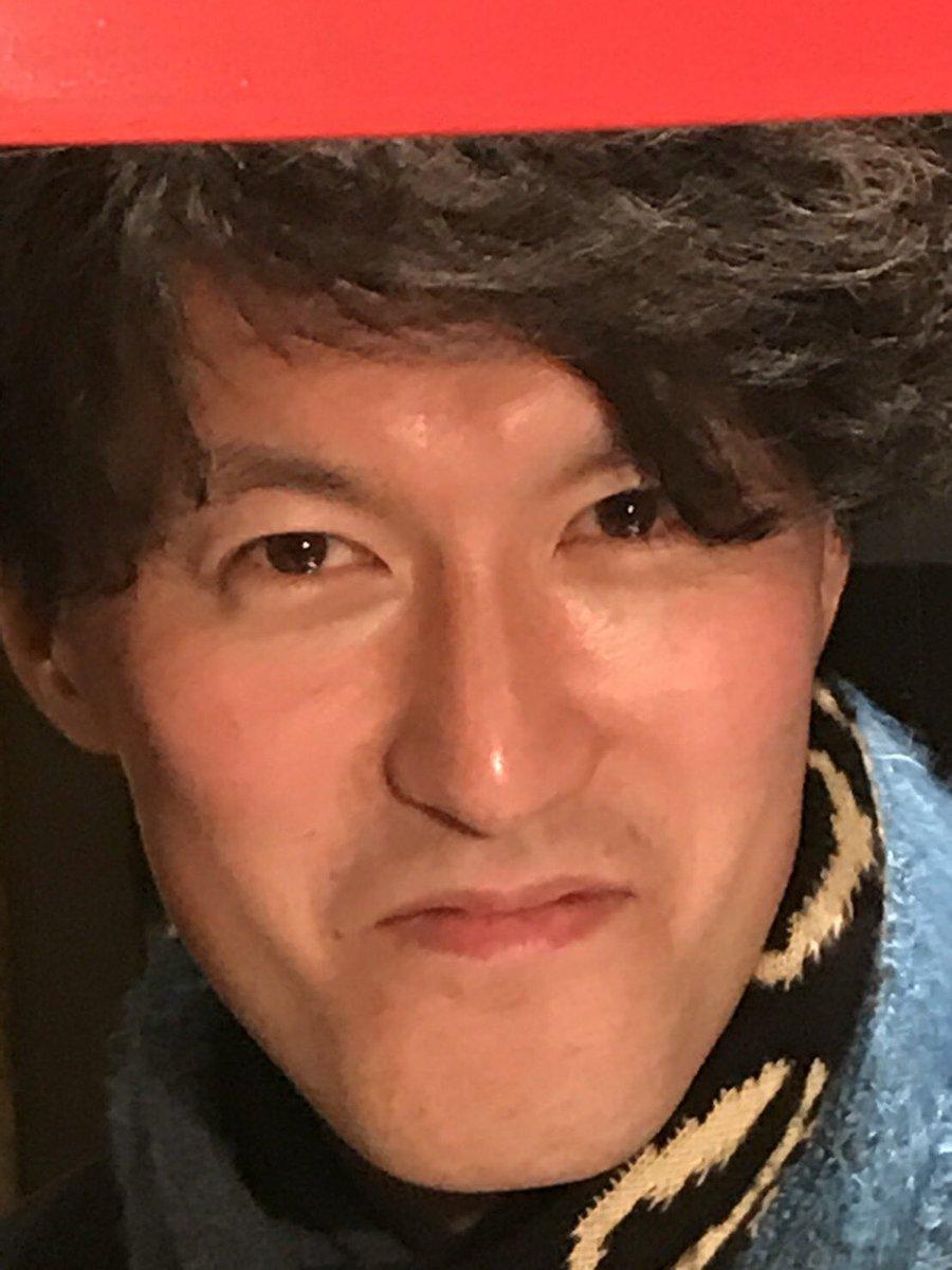 福長プロマイド
