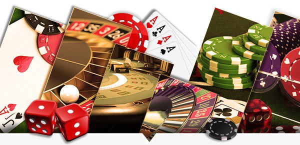 best paying casino online