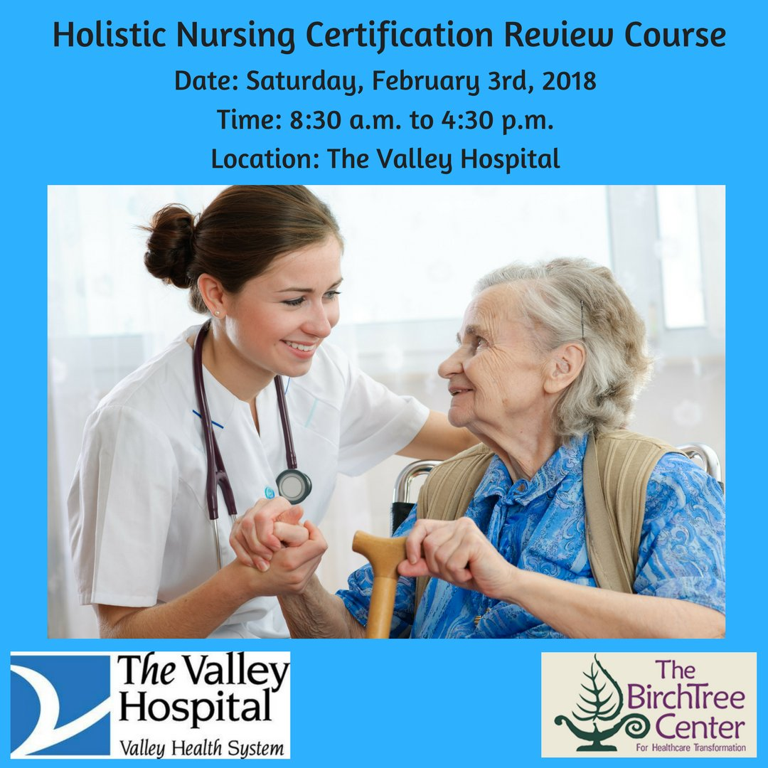 The Valley Hospital On Twitter Calling All Nurses Join Us For A