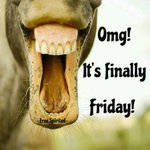 Image for the Tweet beginning: Have a great weekend! #ajaxdowns
