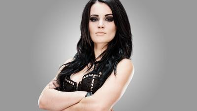 #Paige's WWE career may be over.  https://t.co/JQ2mr3i1s0 https://t.co/zYYM2YeWCb