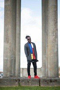 #KubiLive Listen: Samini Feat Sarkodie –...