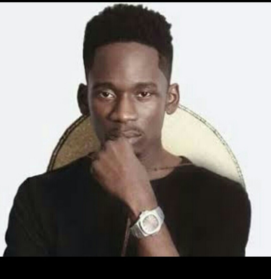 RT @Iykebest01: Lets end this tonight. RT for red cup or like for Me Eazi #SoundcityMVP https://t.co/hr2w9wQA7p