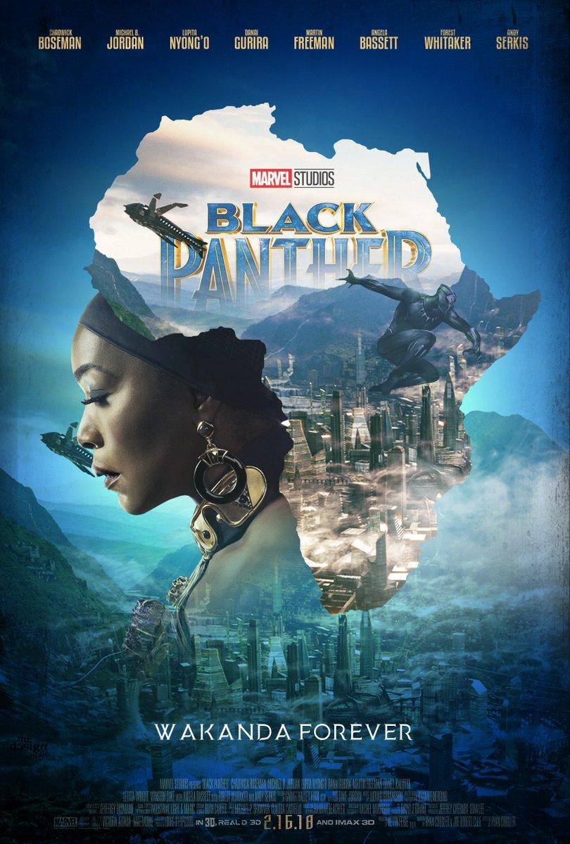 African Movie Videos Online