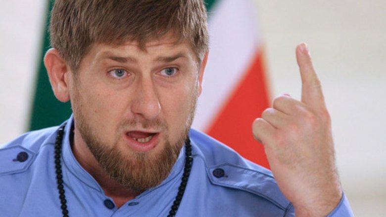 Смешные чеченские картинки вк, картинке объявление