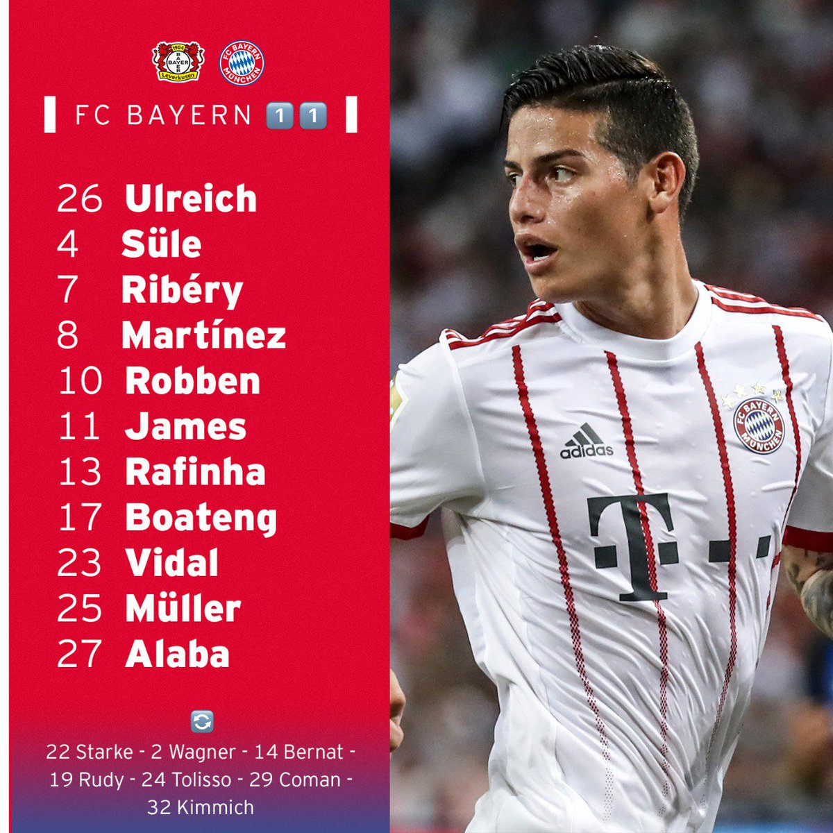 #B04FCB Latest News Trends Updates Images - FCBayern