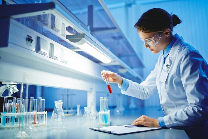 """Genmolab Twitterren: """"El examen genético permite el diagnóstico de ..."""