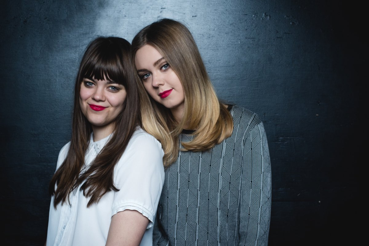 first aid kit - HD 1200×801