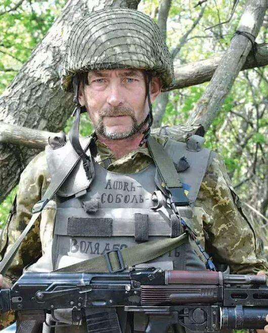 У жителя Тернопольщины изъят опасный арсенал оружия и боеприпасов, - Нацполиция - Цензор.НЕТ 5152